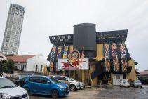 TripLovers_Malaysia_KualaLumpur_115