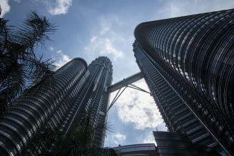TripLovers_Malaysia_KualaLumpur_202