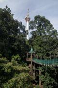 TripLovers_Malaysia_KualaLumpur_221