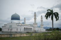 TripLovers_Malaysia_KotaKinabalu_008