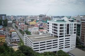 TripLovers_Malaysia_KotaKinabalu_020b