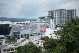 TripLovers_Malaysia_KotaKinabalu_022