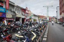 TripLovers_Malaysia_Kuching_005