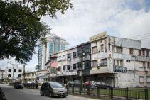 TripLovers_Malaysia_Kuching_007