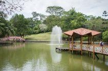 TripLovers_Malaysia_Kuching_020