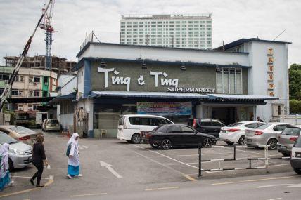 TripLovers_Malaysia_Kuching_026