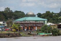 TripLovers_Malaysia_Kuching_047