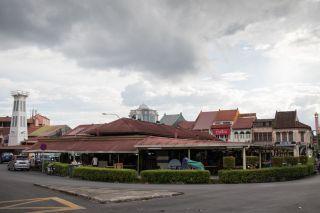 TripLovers_Malaysia_Kuching_070