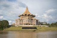 TripLovers_Malaysia_Kuching_086