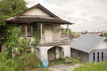 TripLovers_Malaysia_Kuching_102