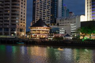 TripLovers_Malaysia_Kuching_110