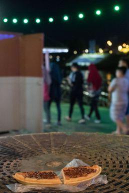 TripLovers_Malaysia_Kuching_114