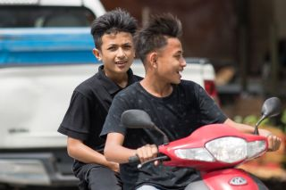 TripLovers_Malaysia_Kuching_208_BakoNationalPark