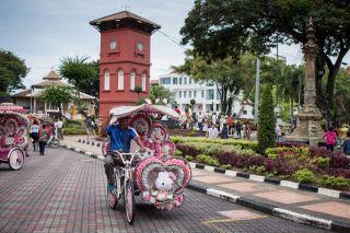 TripLovers_Malaysia_Melaka_032