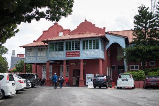 TripLovers_Malaysia_Melaka_033