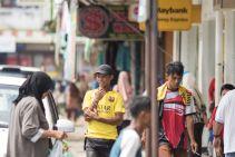 TripLovers_Malaysia_Semporna_084