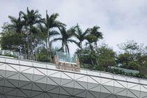 TripLovers_Singapore_027