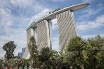 TripLovers_Singapore_064