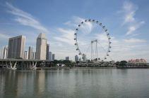 TripLovers_Singapore_068