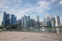 TripLovers_Singapore_079