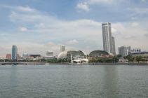 TripLovers_Singapore_083