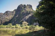 TripLovers_Laos_TheThakhekLoop_008