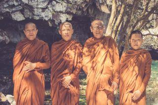 TripLovers_Laos_TheThakhekLoop_015