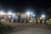 TripLovers_Laos_TheThakhekLoop_035