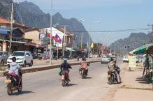 TripLovers_Laos_TheThakhekLoop_046