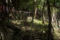 TripLovers_Laos_TheThakhekLoop_086