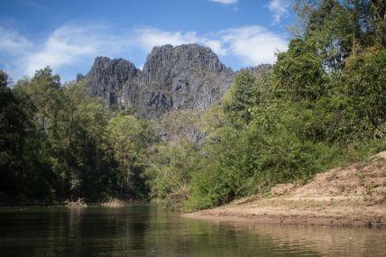 TripLovers_Laos_TheThakhekLoop_129