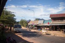 TripLovers_Laos_TheThakhekLoop_144