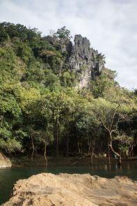 TripLovers_Laos_TheThakhekLoop_148