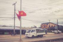 TripLovers_Laos_TheThakhekLoop_154