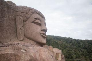 TripLovers_Laos_TheThakhekLoop_161