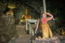 TripLovers_Laos_TheThakhekLoop_179