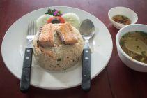 TripLovers_Laos_TheThakhekLoop_189