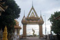 TripLovers_Laos_TheThakhekLoop_193