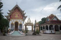 TripLovers_Laos_TheThakhekLoop_194