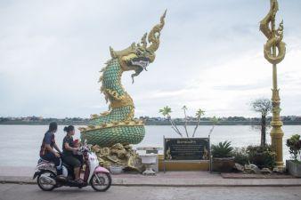 TripLovers_Laos_TheThakhekLoop_202