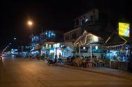 TripLovers_Laos_VangVieng_003