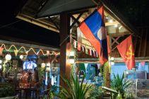 TripLovers_Laos_VangVieng_010