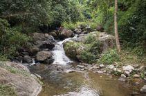 TripLovers_Laos_VangVieng_012_MotoTripDay1