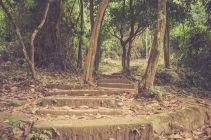 TripLovers_Laos_VangVieng_017_MotoTripDay1