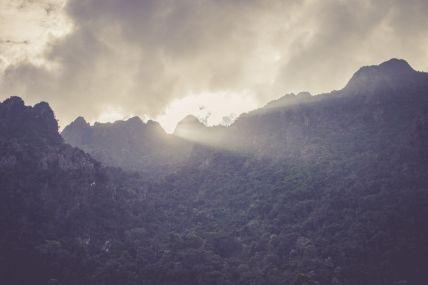 TripLovers_Laos_VangVieng_048_MotoTripDay1
