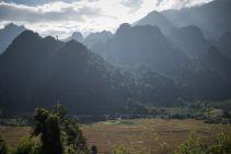 TripLovers_Laos_VangVieng_053_MotoTripDay1