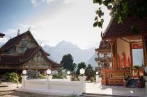 TripLovers_Laos_VangVieng_061_MotoTripDay1