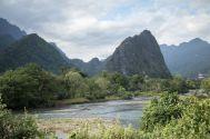 TripLovers_Laos_VangVieng_064_MotoTripDay1
