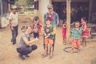 TripLovers_Laos_VangVieng_069_MotoTripDay2