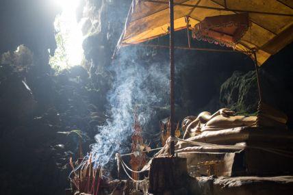 TripLovers_Laos_VangVieng_090_MotoTripDay2